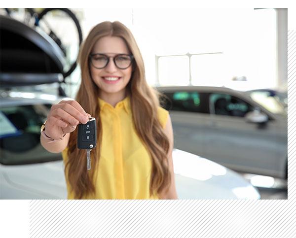 Fahrzeugpflege Witten - Professionelle Innen und Außenreinigung