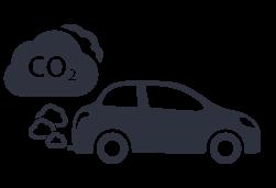 Icon Klimaservice Witten