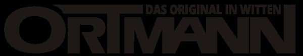 Ortmann Automobile Witten