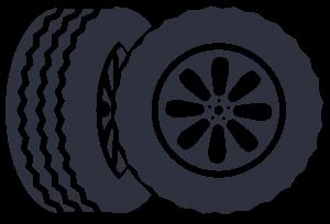 Icon Reinfenservice Witten