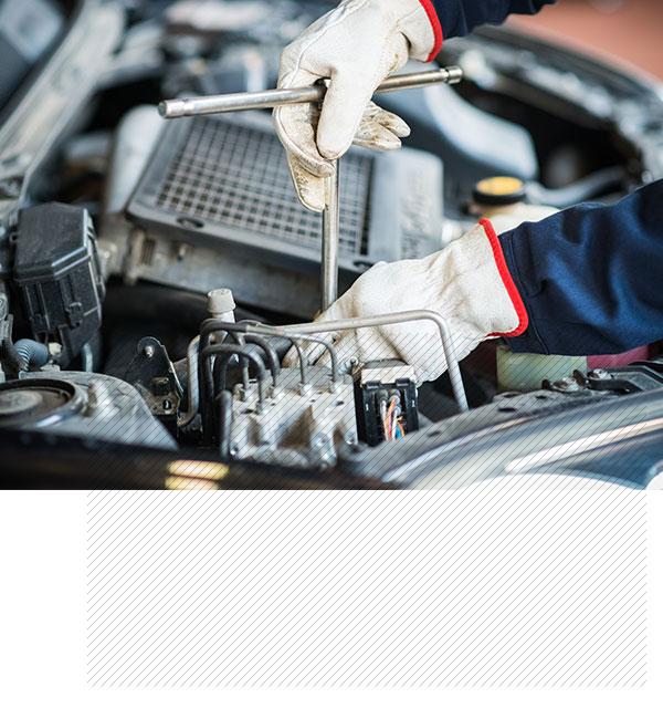 SEAT Reparaturservice - Wir reparieren Ihren SEAT in Witten