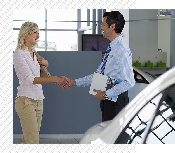 Krankenversicherung für Ihr Auto in Witten